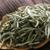 MINGNABAICHUAN Brand Big White Bud Bai Hao Yin Zhen Silver Needle Fuding White Tea 250g
