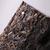 CAICHENG Brand Fang Cha Wang Ji Ancient Tree Pu-erh Tea Brick 2021 800g Raw