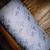 CAICHENG Brand Daxian Ancient Tree Pu-erh Tea Cylinder 2021 2000g Raw