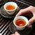 YANZHIYE Brand Roasted Da Hong Pao Fujian Wuyi Big Red Robe Oolong Tea 250g*2