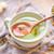 Organic Wild Pearl Chrysanthemum Tiny Buds Herbal Tea 500g
