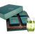 H. GENERAL Brand Ming Qian Premium Grade Que She Sparrow's Tongue Chinese Green Tea 400g