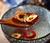 Hawberry Tea * Dried Hawthorn Berry Crataegus Fruit Tea 500g 1.1 lb