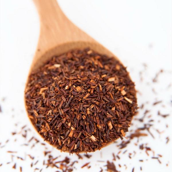 Organic Rooibos Red Bush South Africa Black Tea 500g