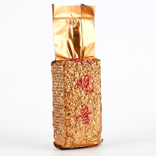 ZHANG YI YUAN Brand Nong Xiang Premium Grade Tie Guan Yin Chinese Oolong Tea 250g