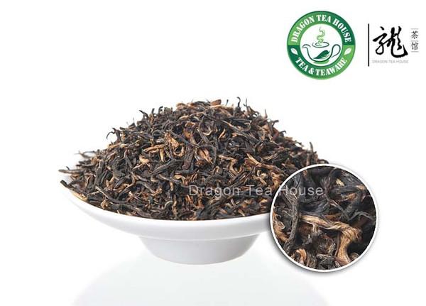 Premium Tanyang Gongfu 500g 1.1 lb