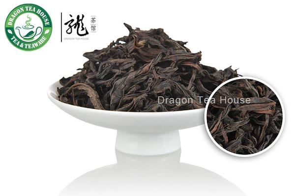 Supreme Tie Luo Han * Iron Arhat 500g 1.1 lb