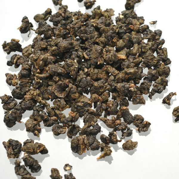 2nd Prize * Competition Grade Dong Ding Tea 50g 1.76 oz