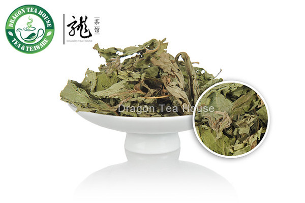 Organic Stevia * Natural Sweet Leaf Loose Tea 500g 1.1 lb