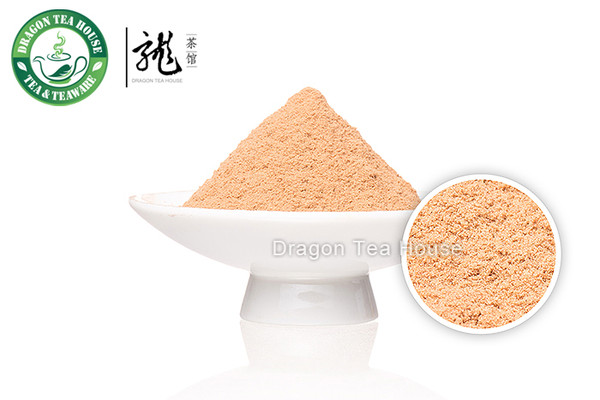 Organic Prepared Fo-ti Extract * Polygonum Multiflorum He Shou Wu 50:1 ,500g 1.1 lb