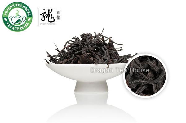 Golden Dancong FengHuang Phoenix Dan Cong Oolong Tea Single Bush 500g 1.1 lb