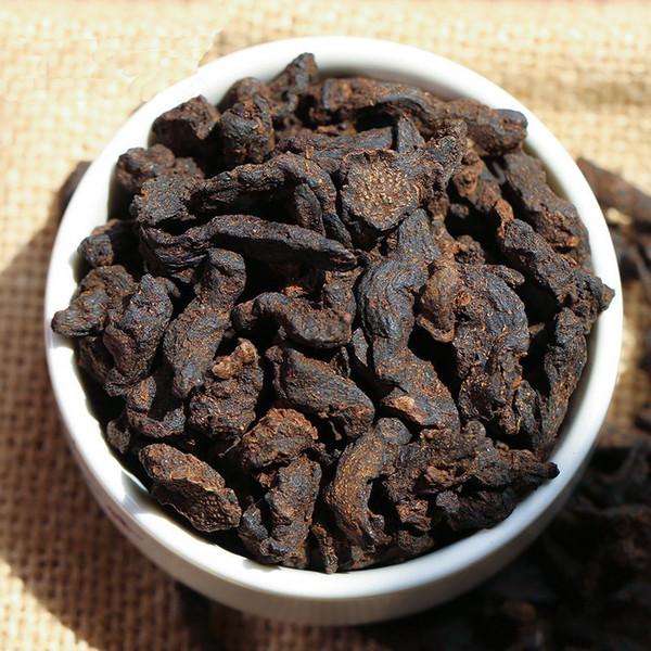 Organic Wild Rhizoma Polygonati Preparata Zhi Huang Jing Root Slice Chinese Herb 500g