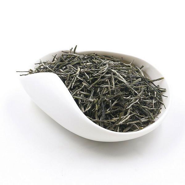 Organic Premium Chong Qing Yong Chuan Xiu Ya Spring Elegant Buds Green Tea 500g