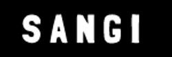 Sangi