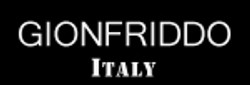 Gionfriddo-Italy