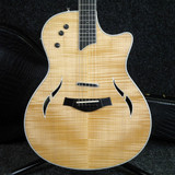 Taylor T5-S1 - Natural w/Hard Case - 2nd Hand