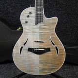 Taylor T5z PRO - Limited Edition Denim w/Hard Case - Serial 1106026140 - 2nd Hand