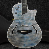 Taylor T5z PRO - Limited Edition Denim w/Case - Serial 1105316137 - 2nd Hand