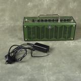 Yamaha THR10X Mini Combo Amplifier w/PSU - 2nd Hand
