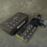 Mooer GE300 Multi FX Processor w/Box & PSU - 2nd Hand