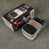 Behringer FX600 Multi FX Pedal w/Box - 2nd Hand