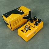Blackstar LT DIST Distortion FX Pedal w/Box - 2nd Hand