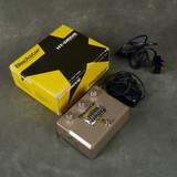 Blackstar HT Drive FX Pedal w/Box - 2nd Hand