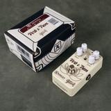 Keeley Verb O Vibe Trem + Reverb w/Box - 2nd Hand