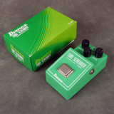 Ibanez TS808 Overdrive FX Pedal w/Box - 2nd Hand (106595)