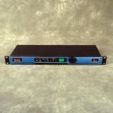 DigiTech Studio S100 Rack FX Unit - 2nd Hand