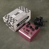 Strymon Dig Digital Delay FX Pedal w/Box & PSU - 2nd Hand