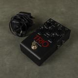 Digitech Trio Band Creator FX Pedal - 2nd Hand