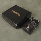 Neunaber Immerse Reverbarator FX Pedal - 2nd Hand
