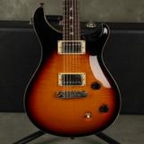 PRS McCarty Electric Guitar - Tri-Colour Sunburst w/Hard Case - 2nd Hand
