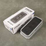 Zoom FP02M Expression Pedal w/Box - 2nd Hand