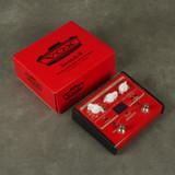 Vox Stomp Lab IB Bass FX Pedal w/Box - 2nd Hand