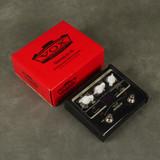 Vox Stomp Lab IG Guitar FX Pedal w/Box - 2nd Hand