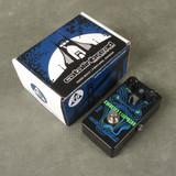 Catalinbread Naga Viper Treble Boost FX Pedal w/Box - 2nd Hand