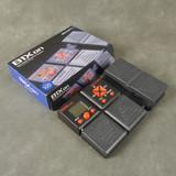 Zoom b1Xon Bass Multi FX Pedal w/Box - 2nd Hand