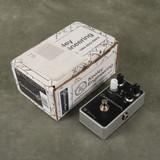 Keeley Compressor FX Pedal w/Box - 2nd Hand
