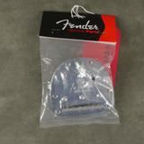 Fender Jazzmaster Tremolo Assembly - Japanese w/Bag - Ex Demo