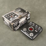 Zoom G2 Multi FX Pedal w/Box - 2nd Hand