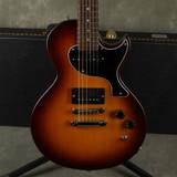 Gordon Smith GS1.5 Electric Guitar - Satin Sunburst w/Hard Case - 2nd Hand