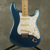 Squier Classic Vibe 50s Stratocaster - Lake Placid Blue - 2nd Hand