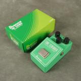 Ibanez TS808 Tube Screamer Overdrive FX Pedal w/Box - 2nd Hand (108994)