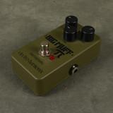 Electro Harmonix Green Russian Big Muff Pi FX Pedal - 2nd Hand