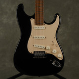 Westfield Electric Guitar - Black - 2nd Hand