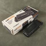 Digitech EX-7 Expression Factory FX Pedal w/Box - 2nd Hand