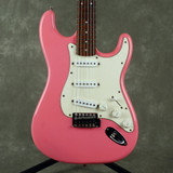 Westfield Electric Guitar - Pink - 2nd Hand