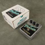EHX Pulsar Stereo Tremolo FX Pedal w/Box - 2nd Hand